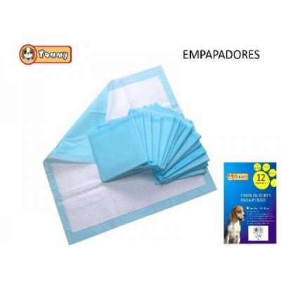 EMPAPADORES 50*40CM