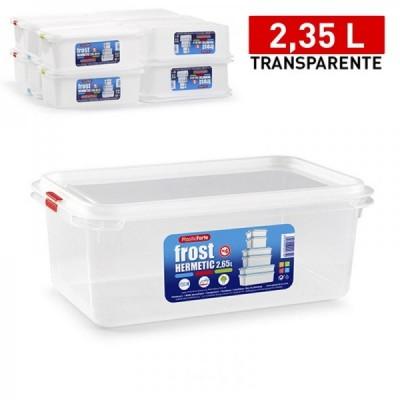FIAMBRERA FROST Nº 4 2,65 L...